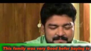 Repeat youtube video kerala house wife
