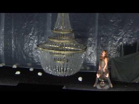 Anna Netrebko, Macbeth - 4