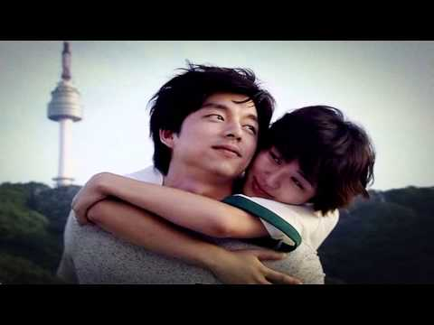 Han Dong Joon - Noreul Saranghae (I Love You) Coffee Prince OST
