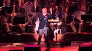 Het Dorp - Rob de Nijs, Ilse de Lange & New Amsterdam Orchestra