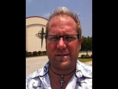 Senior Pastor Position - Alabama / Sr. Pastor Job - Alabama