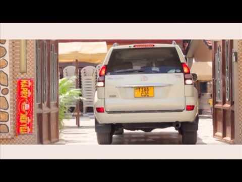 Mess Jacob | Leo Zamu Yangu | Official Video Song