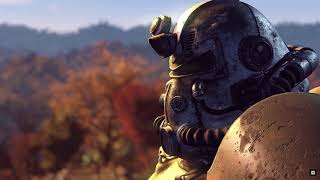 Take Me Home, Country Roads by Copilot Music + Sound (Fallout 76 Version)