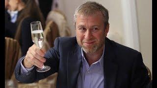 Жених на миллиард! Россияне не узнали кардинально изменившегося сына Абрамовича