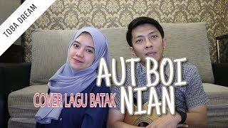 Aut Boi Nian CKR Cover Lirik Terjemahan Lagu Batak.mp3