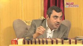 Mustafa Karaman Olmeden Once Karar Ver Kısa