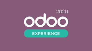 What's New in Odoo 14 Inventory?