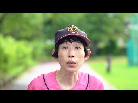 STUNNER「STILL」MV(11/23(土)恵比寿LIQUIDROOMワンマン)