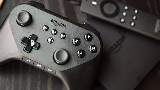 Tested In-Depth: Amazon Fire TV