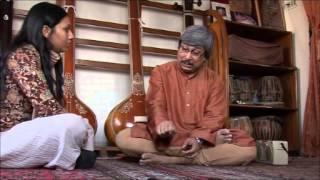 Santanu Bandhyopadhyay - From the Bishnupur gharana