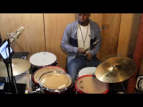 Every Time I Hear That Song - Blake Shelton - Drum Cover