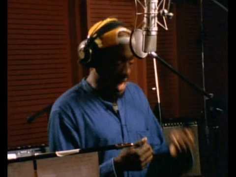 Jimmy Cliff / Lebo M - Hakuna Matata (Lion King Soundtrack)
