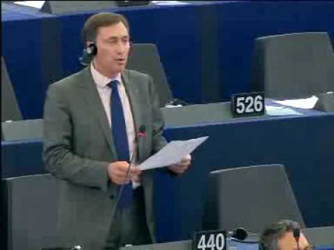 Bernard MONOT @ Debates - Tuesday, 15 July 2014 - Adoption by Lithuania of the euro on 1 January 201