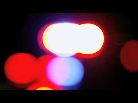 Woman attacked while calling 911 to report Akron park fight
