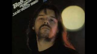 Watch Bob Seger Sunspot Baby video