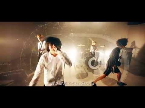 RIGEL - GEEK【OFFICIAL VIDEO】
