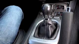 Trade car for car