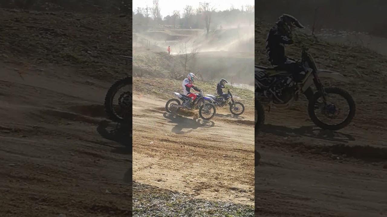 motocross illats 2018