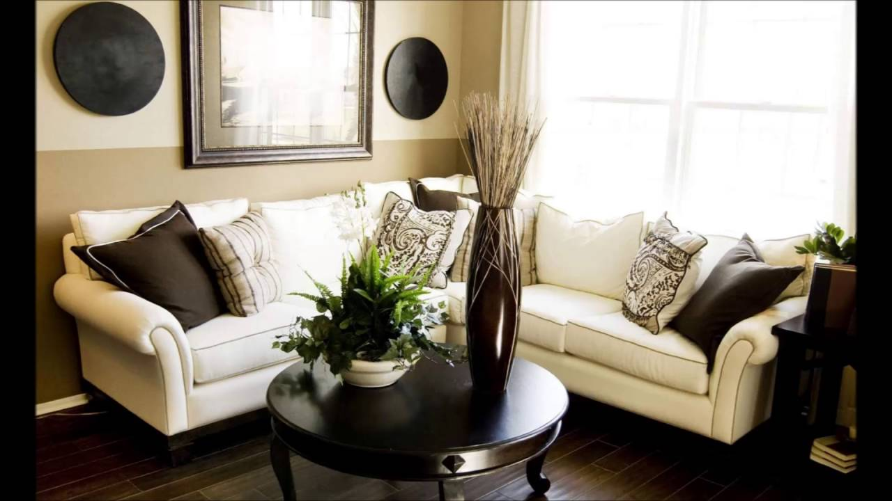 luxury apartment design ideas for small living room interior design