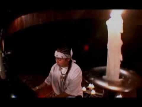Amanda Perez - Angel [Original Video]