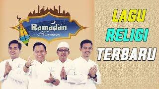 LAGU RELIGI TERBARU 2018 - Religi Wali Terbaik (Merdu Banget) - Stafaband