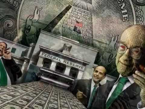ANTIILLUMINATI TRUTH MUSIC, SABALI 2012 KILLUMINATI, WE MUST DEFEAT EVIL, KnowTheTruthTV 2011 HD
