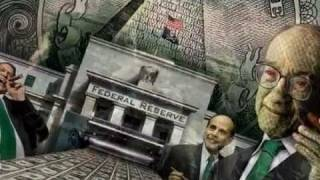 ANTI-ILLUMINATI TRUTH MUSIC, SABALI 2012 KILLUMINATI, WE MUST DEFEAT EVIL, KnowTheTruthTV 2011 HD