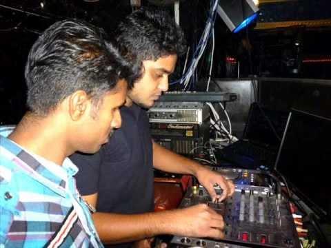 Aadu Pambe mix