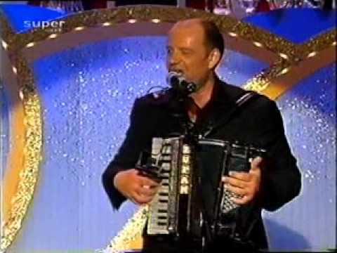 Beinah,Beinah RTL Sitzung Maritim 2