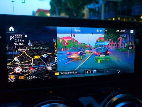 mbux-augmented-reality-navigation-mercedes-b-klasse-|-2019