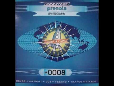 Pronoia-Syracuse(1996)