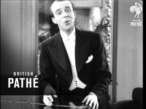 Pat O'malley (1935)