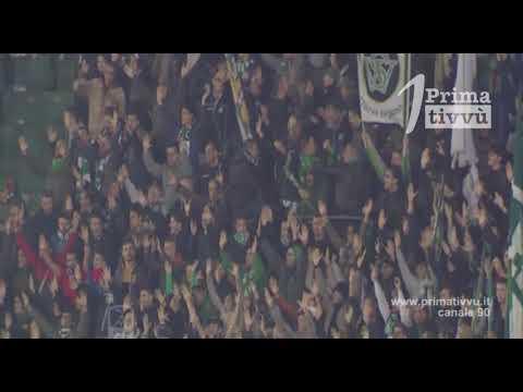 """Spadafora: """"Difficile apertura stadi."""" Campagna abbonamenti in stand by"""