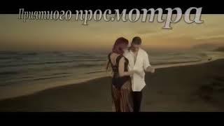 Бомпезный клип на песню Дождик.