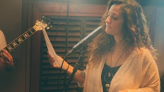 Poker Face - Lady Gaga cover ft. Babi Campos - Funk Together #8