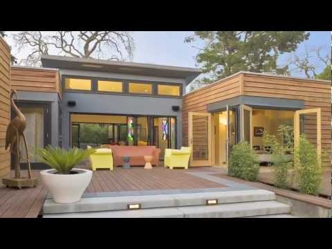 Modular Homes Prices — FREE Idea Kit! — Modular Homes Floor Plans