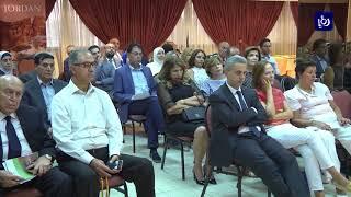 الأردن يسعى إلى استقطاب السياح من لبنان ومصر وفلسطين - (18-9-2017)