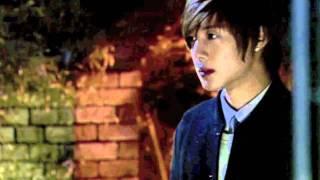 Ji Hoo ? Jan Di 〔Stranger Sun〕?  Boys Over Flowers