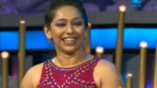 DID Super Moms Episode 28 - September 1, 2013 - Phulawa
