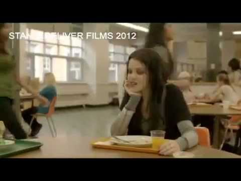 Perfect Sisters (Clip 1)