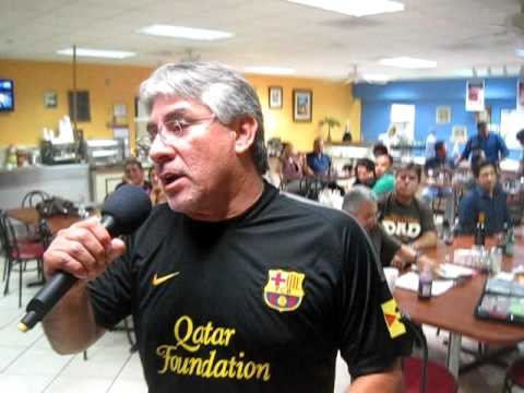 donde cantar karaoke latino en weston