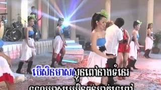 Chan San (Tors Te Bra Porn Ke.mp4)