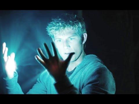 SKYLINE & I AM NUMBER FOUR Sequel? - AMC Movie News