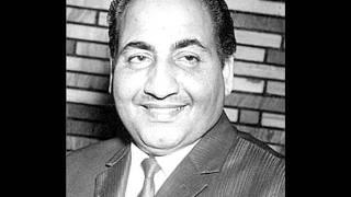 Alga Karo Go Khopar Badhan Mohd Rafi Nazrul Geeti