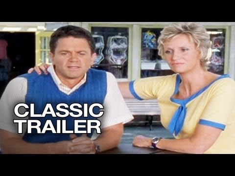 A Mighty Wind Official Trailer #1 (2003) - Christopher Guest Movie HD