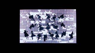 【MV】国境のない時代 Short ver.〈坂道AKB〉/ AKB48[公式]