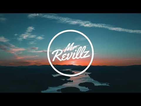 Bruno Mars feat. Cardi B - Finesse (Pink Panda Remix)