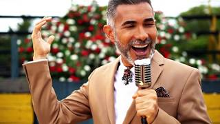 Los Tiros de mi Canana | Fernando Gil | [Video Oficial]