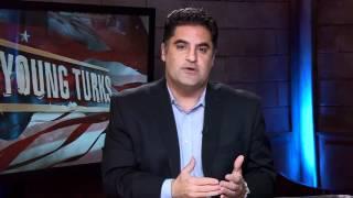 Constitutional Amendment To Fight $ In Politics Suffers Short Term Setback In CA