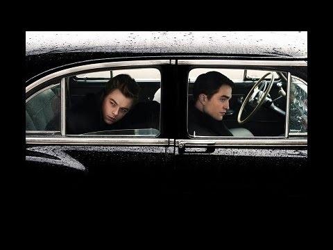 ジェームズ・ディーンって、今でもイケメン?編集部24歳男子の目から見る 映画『ディーン、君がいた瞬間(とき)』